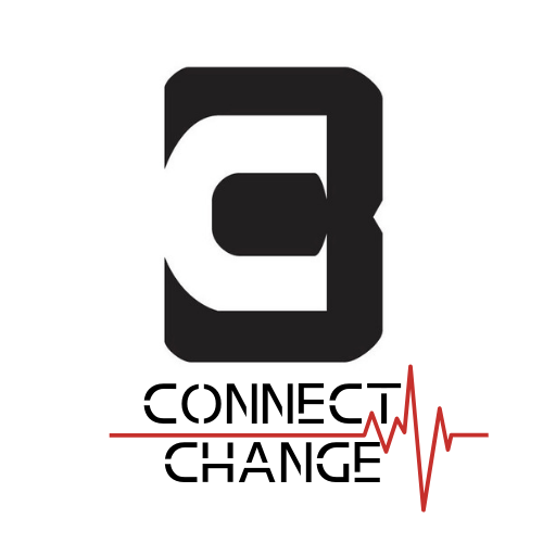 Connect Change Community